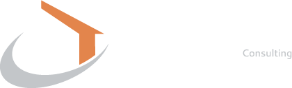 Lynchpin Consulting Pty Ltd